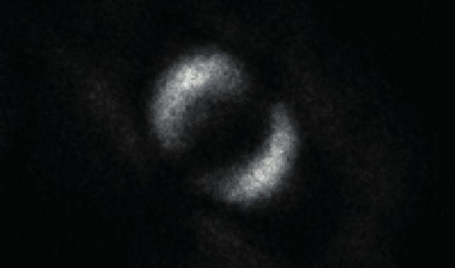 Splątanie kwantowe znane jest od dawna