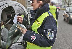 Koniec karania kierowców za brak dowodu rejestracyjnego i potwierdzenia OC. Tylko na razie nie wiadomo kiedy