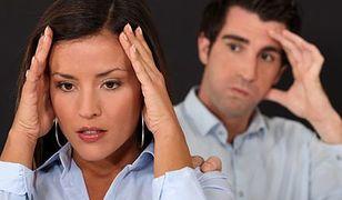 Czy jesteś ofiarą emocjonalnego zaniedbania?