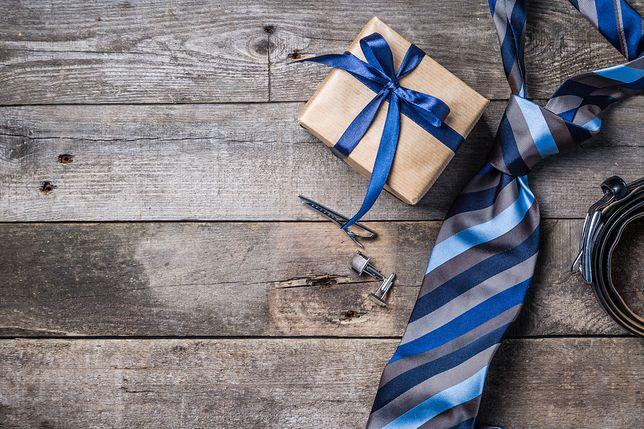 Zegarek – najlepszy prezent na dzień ojca