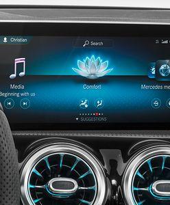 Aktualizacje samochodów przez internet już za kilka lat. To nieuchronna przyszłość
