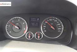 Renault Laguna Coupe GT 2.0 dCi 180 KM - pomiar spalania