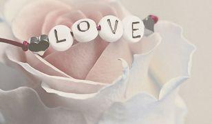 Walentynki 2021. Życzenia dla zakochanych. Sprawdź przykłady