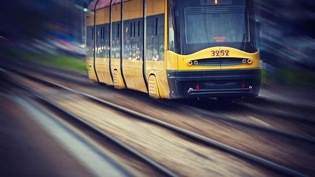 Mieszkańcy Gocławia chcą dojazdu do Centrum. Nie do II linii metra