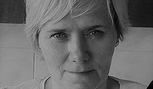Koronawirus w Polsce. Renta specjalna dla rodziny zmarłej pielęgniarki? Jest wniosek