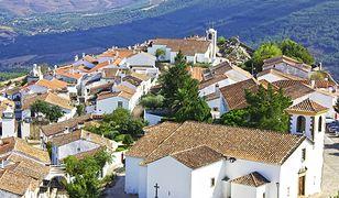 Alentejo - portugalski raj dla wtajemniczonych