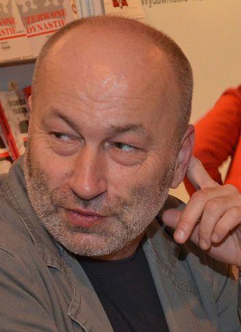 Sławomir Koper.jpg