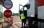 Ministerstwo chce, by polskie firmy bardziej angażowały się w eksport