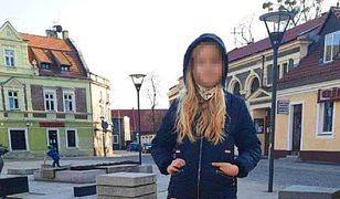 Poszukiwania Małgosi z Kiełczowa. Finał akcji