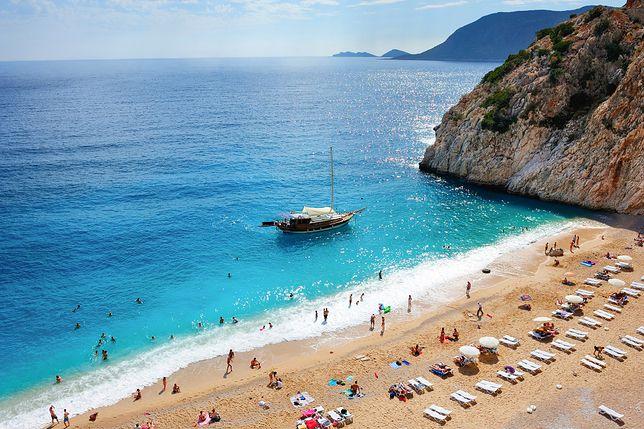 Aby urlopowicze mogli spędzić wczasy w Turcji, będą musieli spełnić kilka warunków