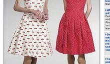 Bliźniaczki od 20 lat zmagają się z anoreksją