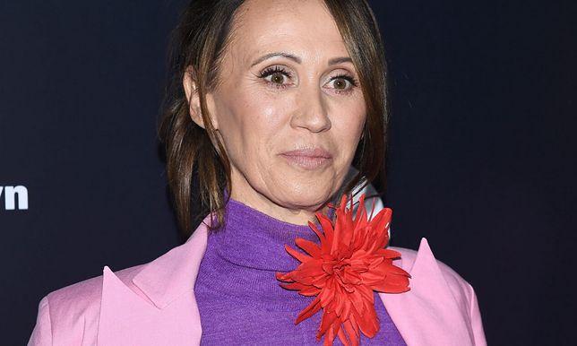 Anna Nowak-Ibisz na wiosennej ramówce TVN