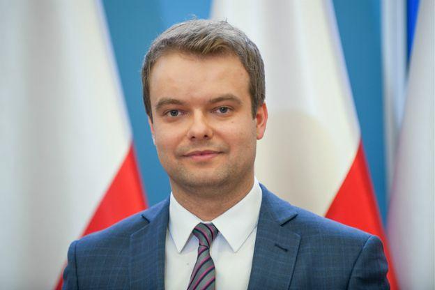 Marcin Kierwiński ma radę dla Beaty Szydło: niech zmieni rzecznika prasowego, bo Bochenek chyba niewiele rozumie i niewiele widzi