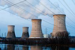 Rosja stawia warunki ws. współpracy atomowej z USA