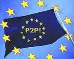 Unia Europejska uchwali kolejne antypirackie przepisy?