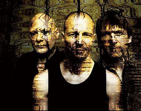 Esbjörn Svensson Trio w Polsce na 6 koncertach
