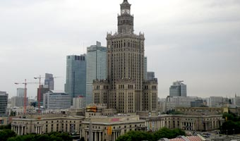 II Kongres Polskiej Edukacji o odroczonej dorosłości