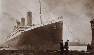 Titanic. 108. rocznica zatonięcia. Na pokładzie był polski ksiądz. Uciekał przed carskimi represjami