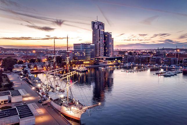 Najlepsze miasta do życia na świecie. Wśród nich jest Gdynia