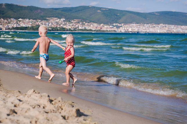 Najlepiej oceniane hotele w Bułgarii. Wakacje 2018