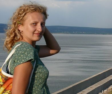 Macedonia Północna. Bałkańska kraina słońca i wina