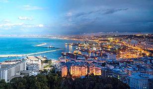 Algieria - alternatywa dla Egiptu