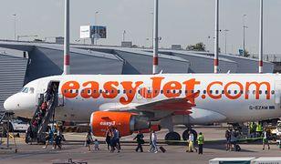 Tanie linie naciągają klientów? Brytyjski turysta oburzony