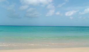 Sal z miastem Santa Maria to jedna z najpiękniejszych Wysp Zielonego Przylądka z boskimi plażami