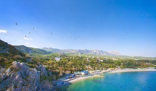 Słoneczna Bułgaria kusi najbardziej pomiędzy czerwcem a wrześniem