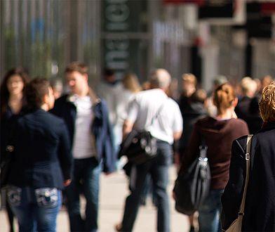 CBOS: Polacy najczęściej lubią Czechów, Słowaków i Włochów