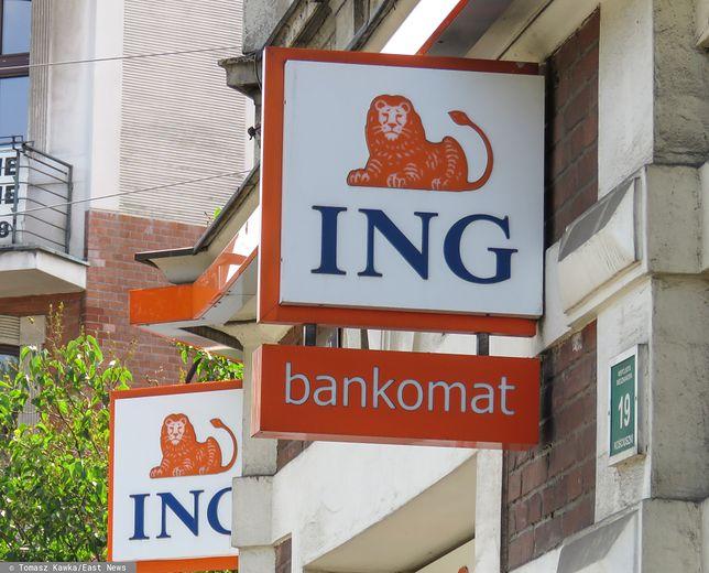 Ograniczenia w dostępie do bankowości internetowej i mobilnej oraz problemy z wpłatami BLIK. To utrudnienia, które w najbliższych dniach czekają na klientów części banków.