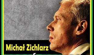 Powstała książka opisująca losy Janusza Walusia