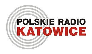 Książka na jubileusz Polskiego Radia Katowice