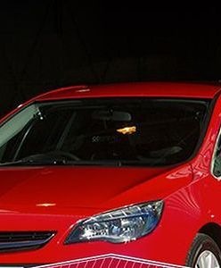"""Zostań gwiazdą w """"Samochodzie za Rozsądną Cenę"""" dzięki nowej aplikacji Top Gear"""