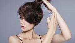 Jak uzyskać naturalną objętość włosów: krok po kroku
