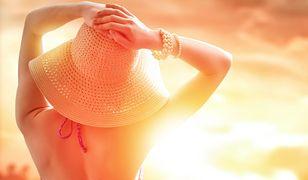 Skóra pod kloszem: jak ją chronić przed słońcem?