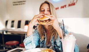 Jakie są przyczyny wilczego głodu i jak go kontrolować?