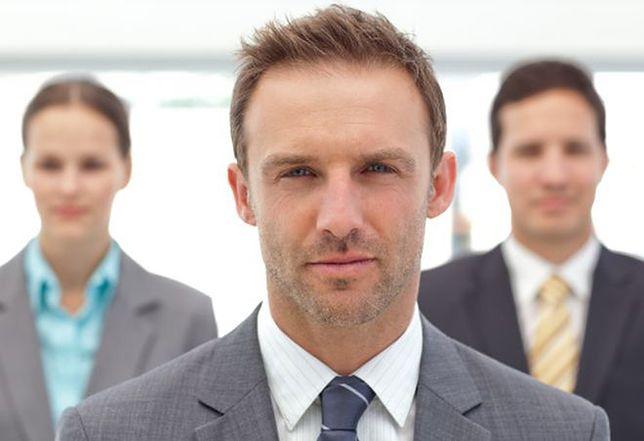 Z dyplomem studiów MBA zarabiają 14 tys. złotych
