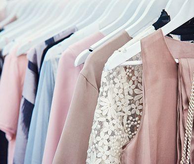 Jak się ubrać na komunię? Przegląd eleganckich sukienek