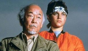 ''Karate Kid'': co się stało z bohaterami kultowego filmu z lat 80.?