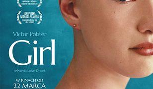 """Lucas Dhont o filmie """"Girl"""": Zaintrygowała mnie ta piętnastolatka"""