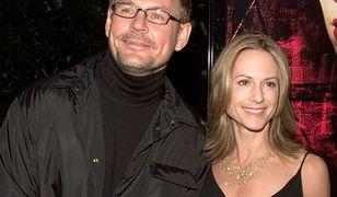 Małżeństwo polskiego operatora wywołało sensację. Holly Hunter była winna rozwodu?