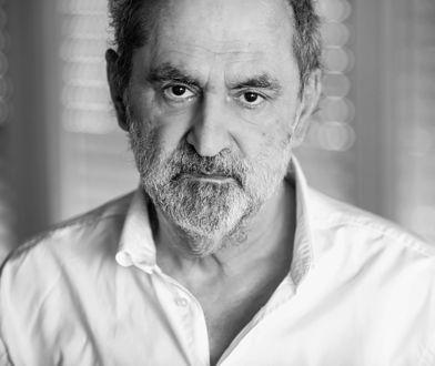 Nie żyje Piotr Szulkin. Reżyser miał 68 lat