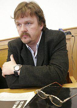 Rozpoczął się proces ks. Drozdek kontra dziennikarz Jurecki