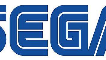 Plany wydawnicze Segi na 2009 rok