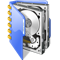 Active@ Disk Image Lite icon