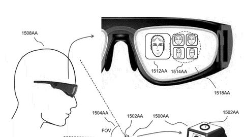 Microsoft też chce mieć własny hełm wirtualnej rzeczywistości?