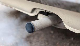 Niemcy zakażą samochodów spalinowych?