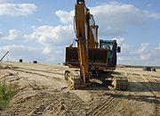 Rząd: będzie kontynuacja programu budowy dróg lokalnych