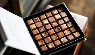 Nieoczywiste przysmaki z czekolady to nie tylko słodycze